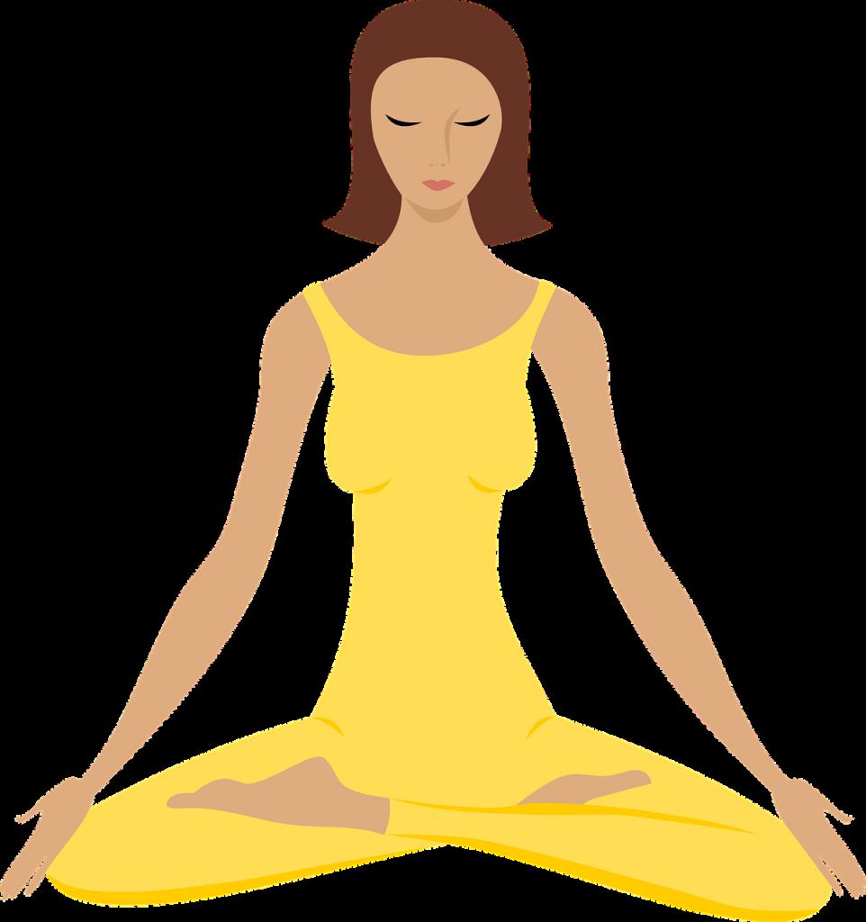 yoga, meditate, meditation-309782.jpg